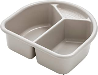 Rotho Babydesign 洗澡盆,米色,