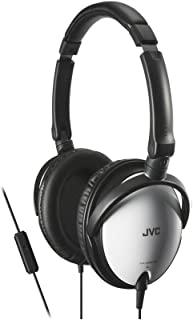 JVC HA-SR625-W-E 入耳式耳机 白色