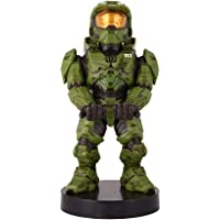Cableboys - Master Chief Infinite (PS4/)