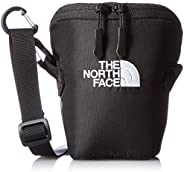 The North Face 北面 ] 收纳袋肩包挂带 ACC Pocket nm91552