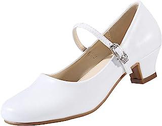 八 KM ekm003女式和男式 LED 鞋充电发光鞋适用于大女孩 & BIG boys (4种颜色选择)