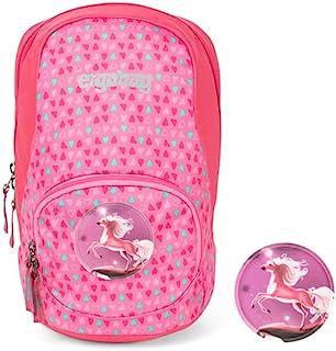 ergobag 中性款 儿童 Ease Small Kids 背包 日用背包