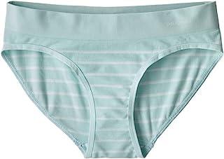 Patagonia 女士 W's 运动短裤