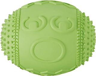 MIZUNO 美津浓 练投球机 儿童训练用品 Elipsense (1个装) 1GJBT109/ 1GJBT107