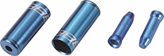 BBB 自行车 彩色帽套装 内胆/外衣 蓝色 BCB-99ACC 220943
