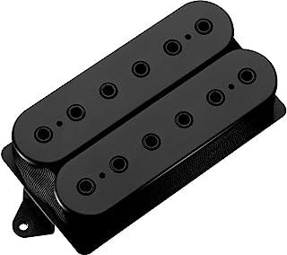 DIMARZIO dp152bk 电吉他拾音器 黑色