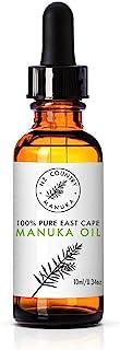 新西兰国家 * 麦卢卡油比茶树油更有效,适用于皮肤状况,如受*的割伤、皮*、*、手指和脚趾*变色、Tinea Boils Roseca等