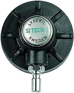 Best Divers st0180l 阀 SI-TECH 低负载按钮
