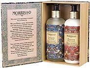 Morris & Co 洗手液