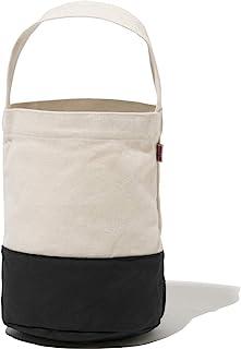 HELLY HANSEN 托特包 彩色桶手提包 M 男女通用 HY92053