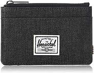 Herschel 男士 Oscar RFID 频闪仪