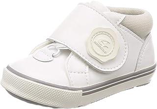 MoonStar 婴儿鞋 日本制造 11.5~14.5厘米 婴儿 MS B110