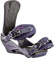 Nitro Cosmic 滑雪装订 - 女士