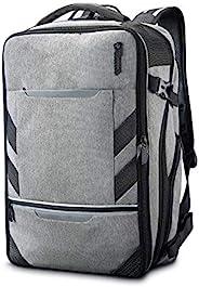 Samsonite 新秀丽 Remagg Shieldpack 背包 均码