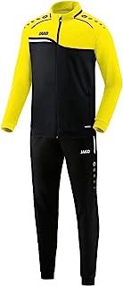 JAKO 男士 Competition 2.0 训练服 聚酯纤维