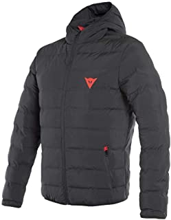 Dainese Down-Jacket Afteride 摩托车防水夹克