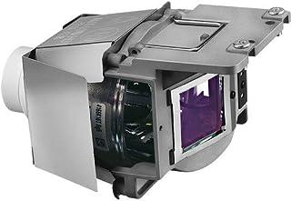 Benq 5J.J8 K05.001 灯模块