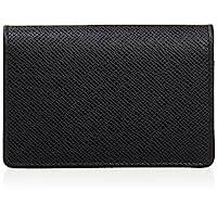 Pelikan 百利金 皮革笔袋 BC-1 黑色