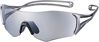 SWANS 日本制造 运动太阳镜 ENX E-NOX EIGHT8 (马拉松跑步 田径比赛 球运动 骑行用)