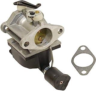 Stens 056-300 化油器 Tecumseh 640330
