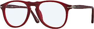 Persol PO9649V 眼镜