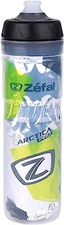 ZEFAL Arctica Pro 75 自行车水壶,*,1 升