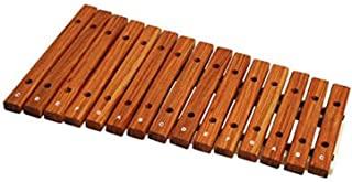 KC 木琴(附赠演奏用木槌2个)KXP-15  15音
