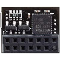 ASUS Computer TPM-SPI MP3/MP4播放器及录音机