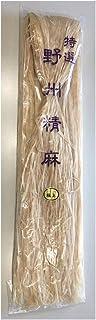 【Amazon.co.jp】长门屋商店 麻 野州产 平麻 约180厘米 宽2~3厘米 〈参考约500克〉 神事 节日