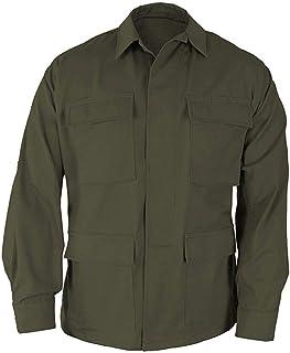 Propper Uniform BDU 外套