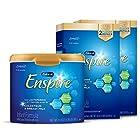 Prime会员:MeadJohnson Nutrition 美赞臣 Enfamil Enspire 蓝臻 婴儿奶粉 1段 581g*1罐+850g*2盒 832.28元(含税包邮)