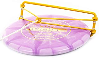 Dynamic Discs 高尔夫金毛猎犬   飞盘收回设备   在水危害中收回沉没光盘