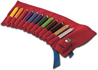 Lamy 凌美 3plus 彩色铅笔套装 1226066