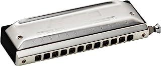 Hohner ACE 48 CHROMATIC 12 孔星空钥匙 C