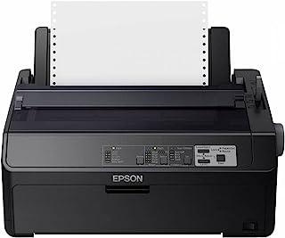 Epson FX890II
