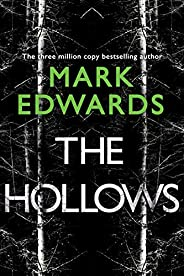 The Hollows (English Edition)