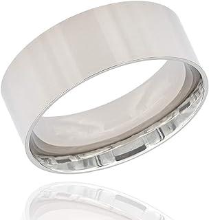 圆环芯适用于木头转动(不锈钢 - 1 件装,9)