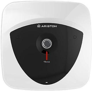 Ariston 10L 小容量水槽下电热水器