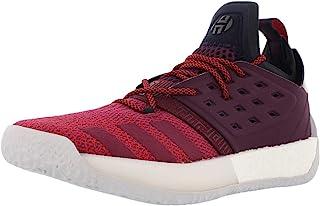 adidas Harden Vol. 2 男款篮球鞋
