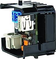 iPort PoE Splitter, 黑色