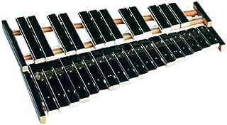 YAMAHA 雅马哈 桌上木琴 30音 附带木槌 *85