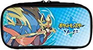 Pokemon 精灵宝可梦 Variation_P 2)ポーチ伝説2(Lite用)