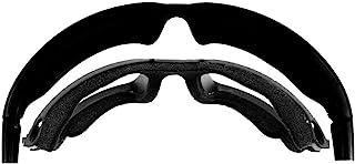Harley-Davidson 男士替换面部腔密封 适用于水手太阳镜 HDTANG
