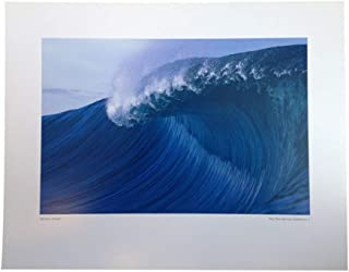 Surf System 海报,多色,均码