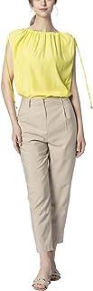 APART 时尚女士长裤