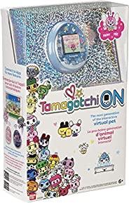 Tamagotchi 42833 玩具On—仙女(蓝色)