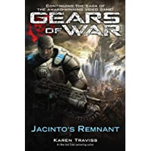 Gears of War: Jacinto's Remnant (English Edition)