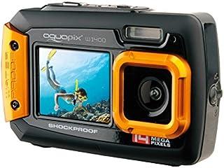 EasyPix W1400 活动水下摄像机