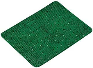 人造草坪(肉芝)280×390 大 绿色 R-2