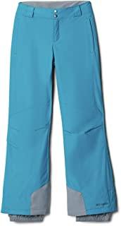 Columbia 哥伦比亚 Bugaboo Oh 女士长裤
